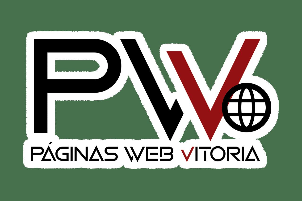 Páginas Web Vitoria